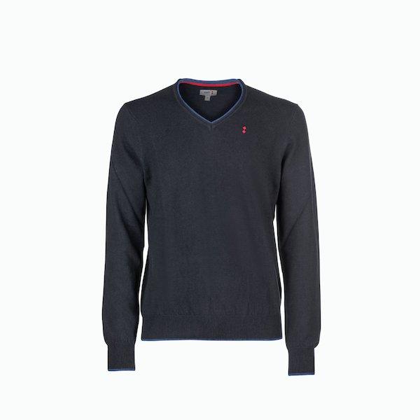 D59 Men's jumper
