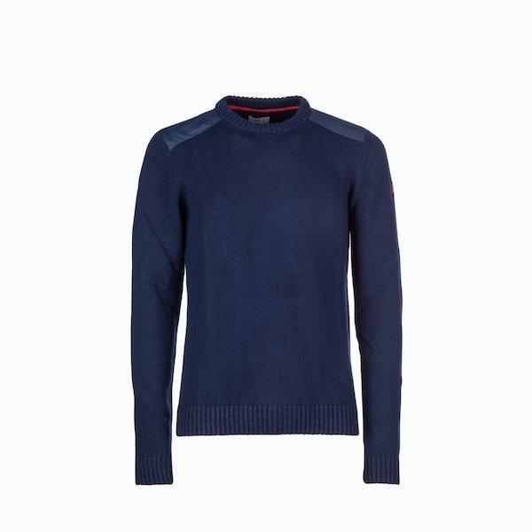 D65 Men's jumper