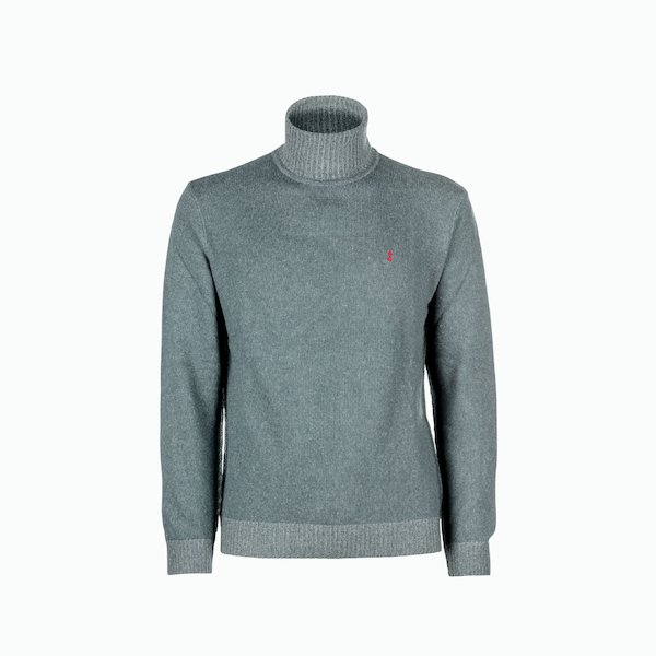 D62 Men's jumper