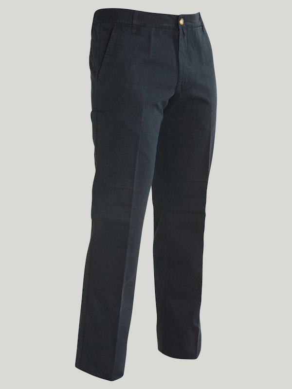 DELUXE NEW TROUSER