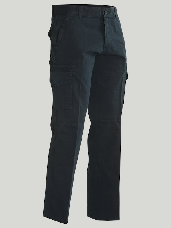 GROVELAND NEW TROUSER