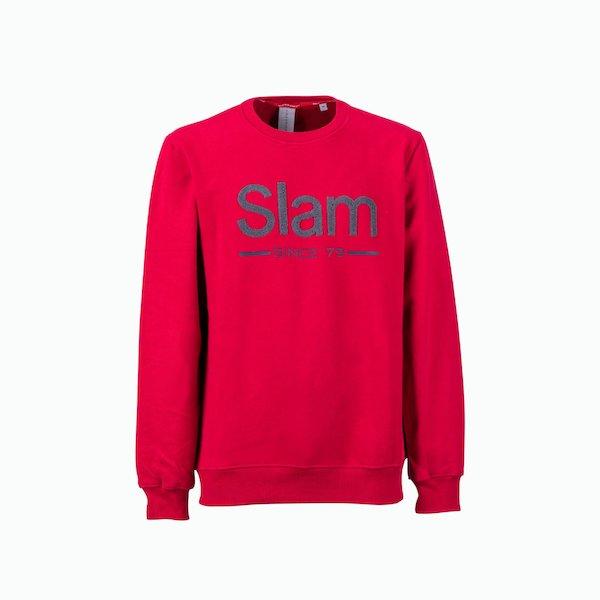 D157 Men's sweatshirt
