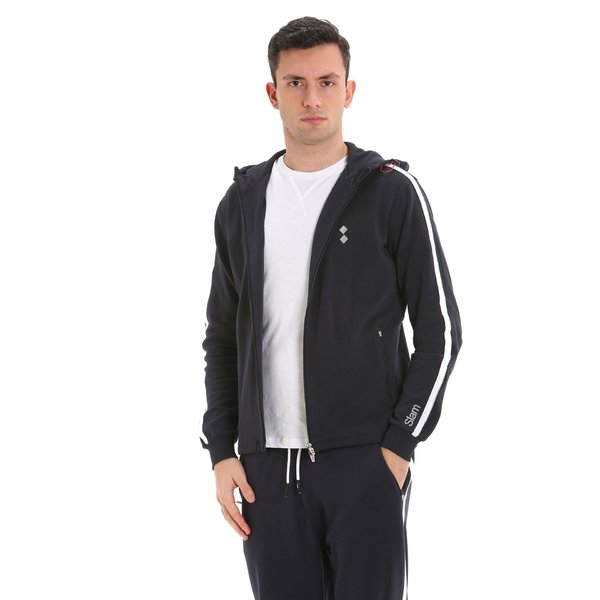 Men's sweatshirt E53