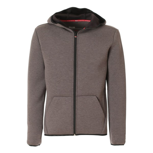 FLEECE ATLANTICO
