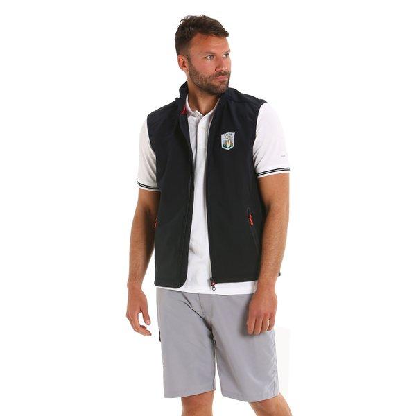 Men's vest Inwood 2.1 Rolex Capri Sailing Week