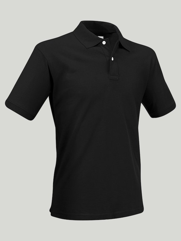 POLO COLEMAN SS NEW