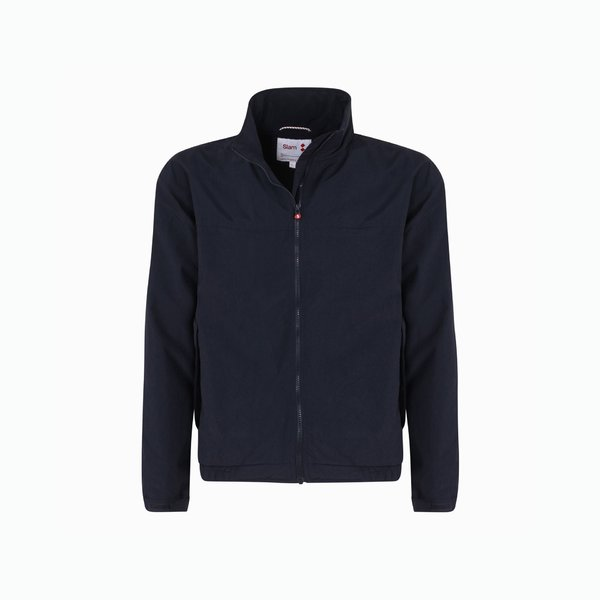 NEW SUMMER SAILING JKT