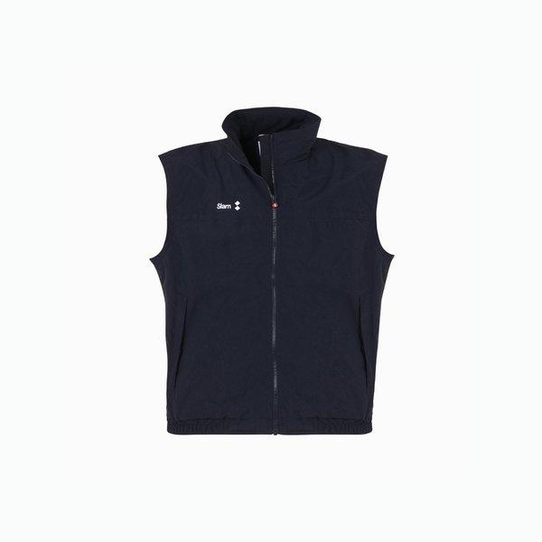 Summer Sailing super-lightweight men's vest