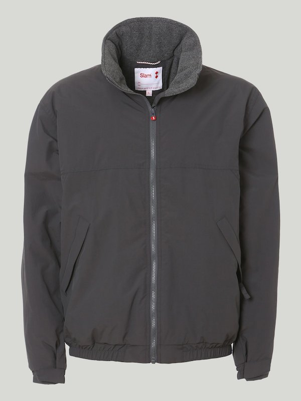 WINTER SAILING JKT NEW