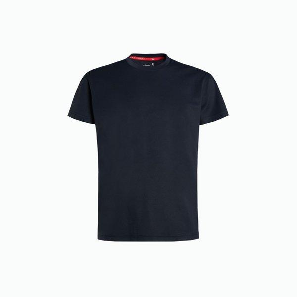 Gladiator men's t-shirt in technical fabric