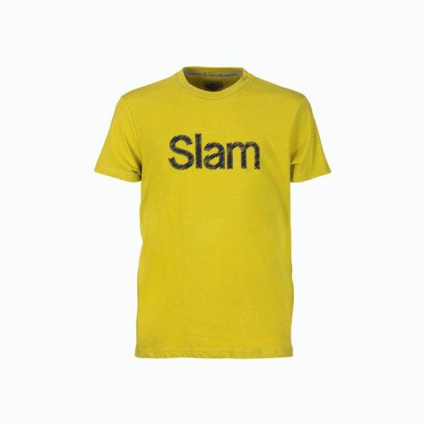 C167 men's t-shirt with internal sweatband