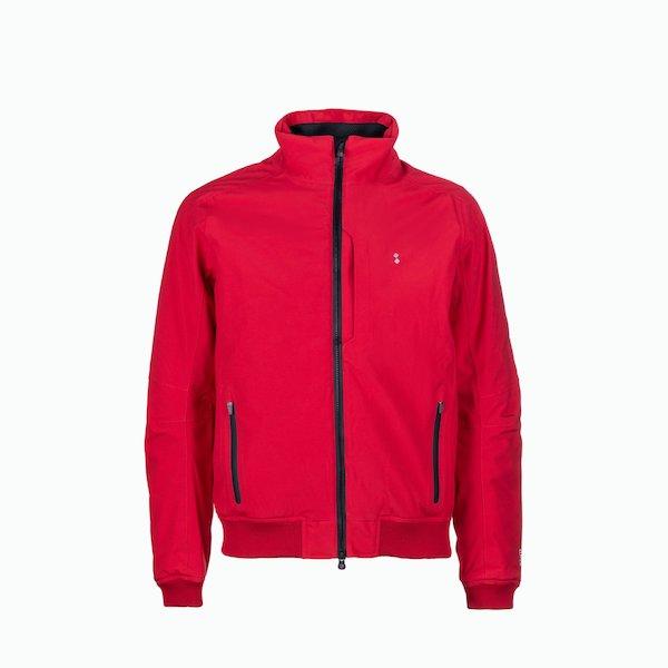 New Sheen men's jacket
