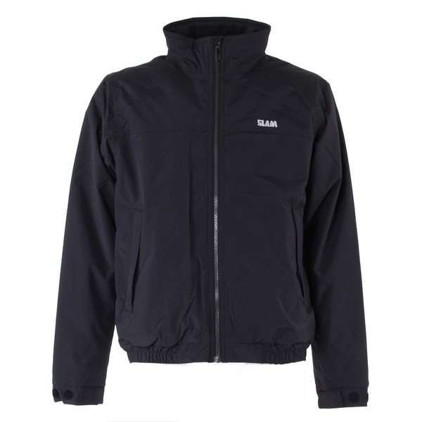 JACKET SABAYA WINTER