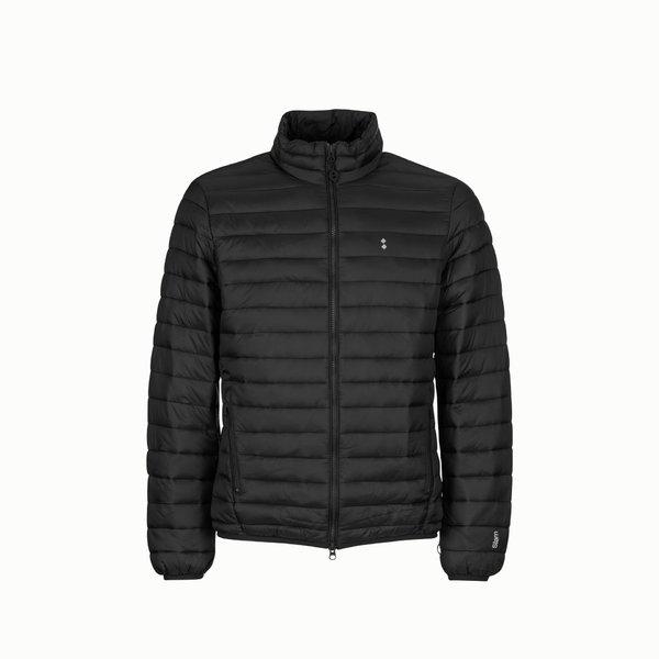 Portoscuso men's jacket