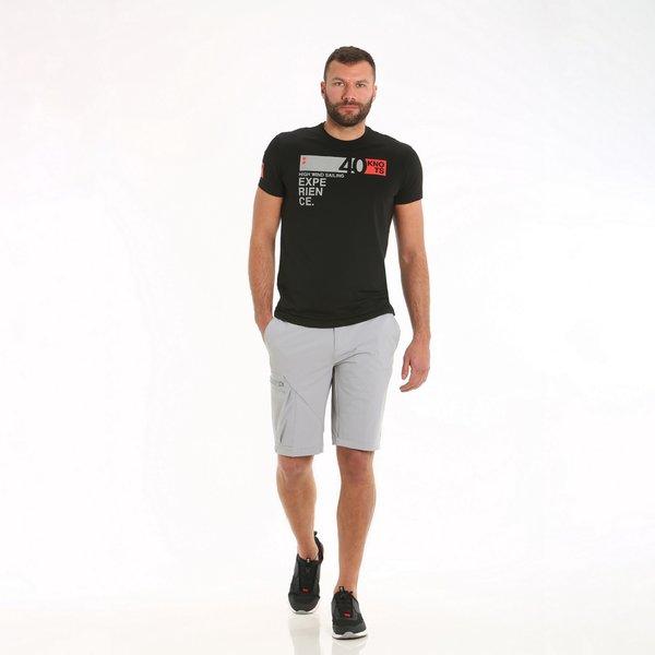 E59 waterproof and windproof men's Bermuda shorts
