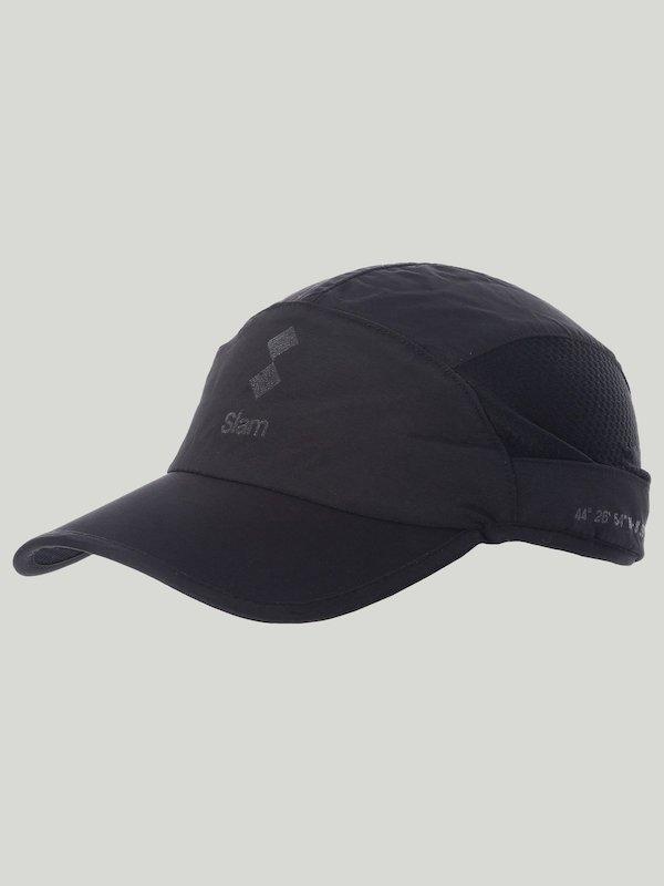 CAP FUSCALDO (EVO)