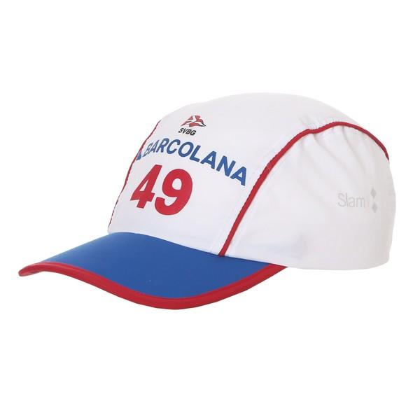 CAP MILE 49 BARCOLANA
