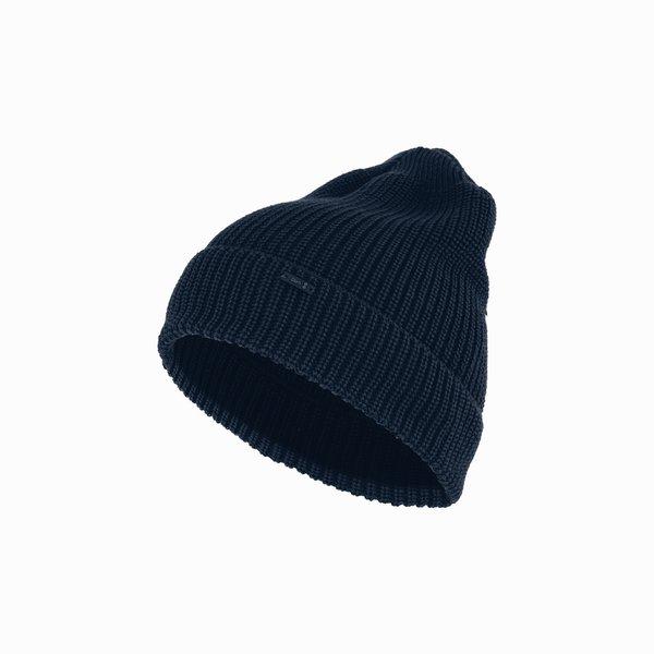 WOOL HAT 2.1