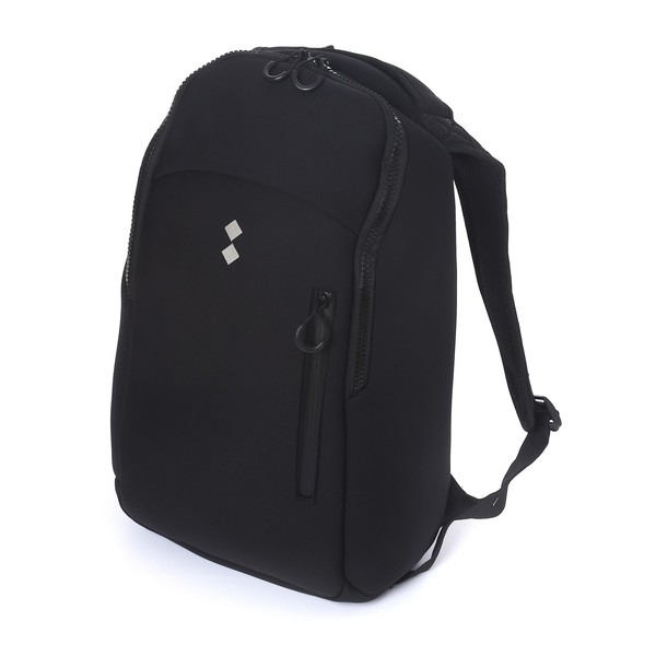 BACKPACK TUSA EVO