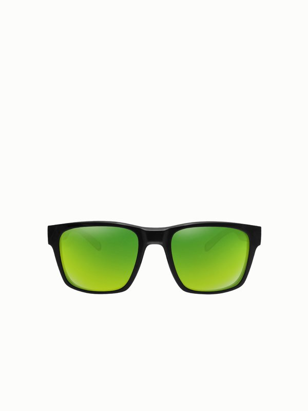 Sailind non-slip men's sunglasses