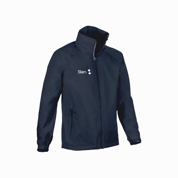Nautical jacket man WIN-D 1 sailing jacket