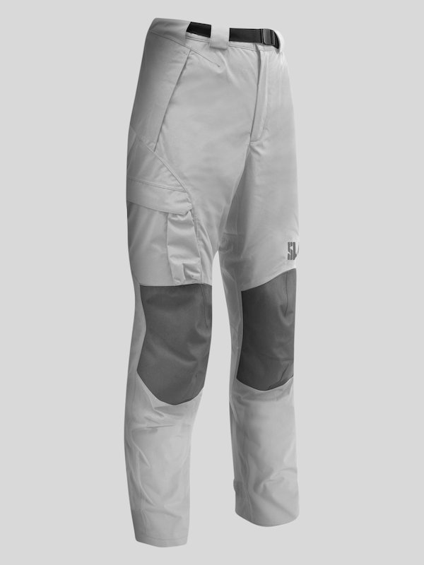 FORCE 2 TROUSERS