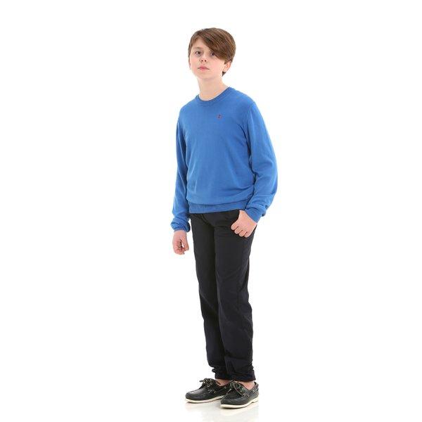 Trousers JR E358
