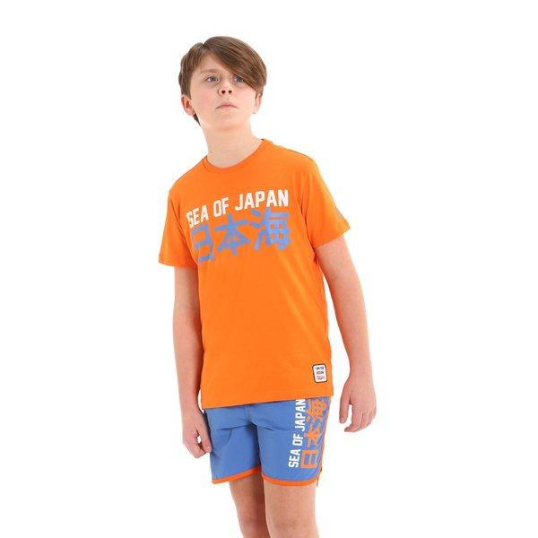 Swimsuit JR E376
