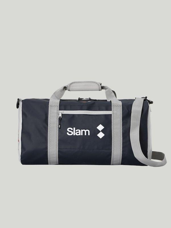 B50 Generali travel bag