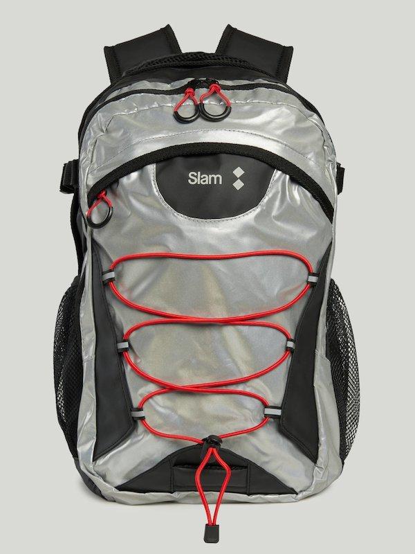 A234 Backpack