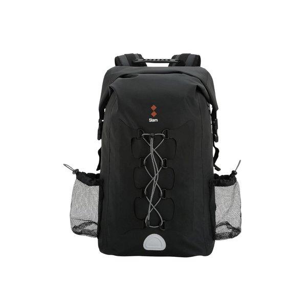 C41 Backpack