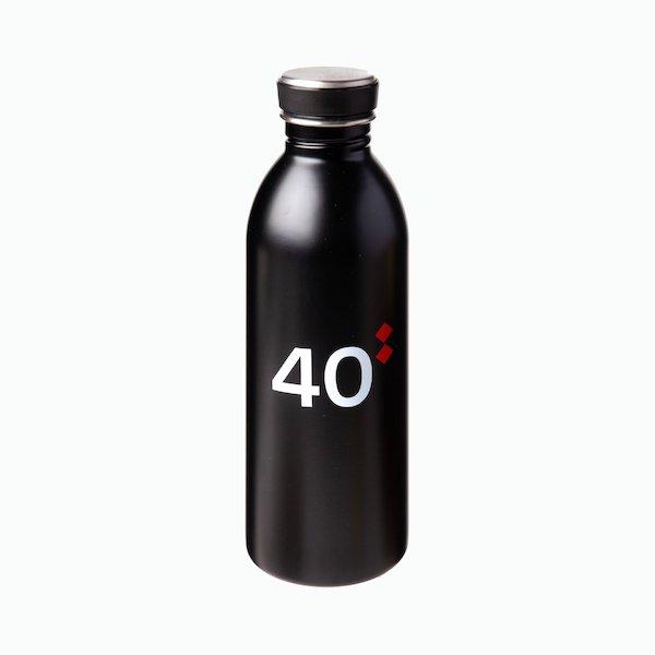 24Bottles x Slam 40 ° 500ml bottle
