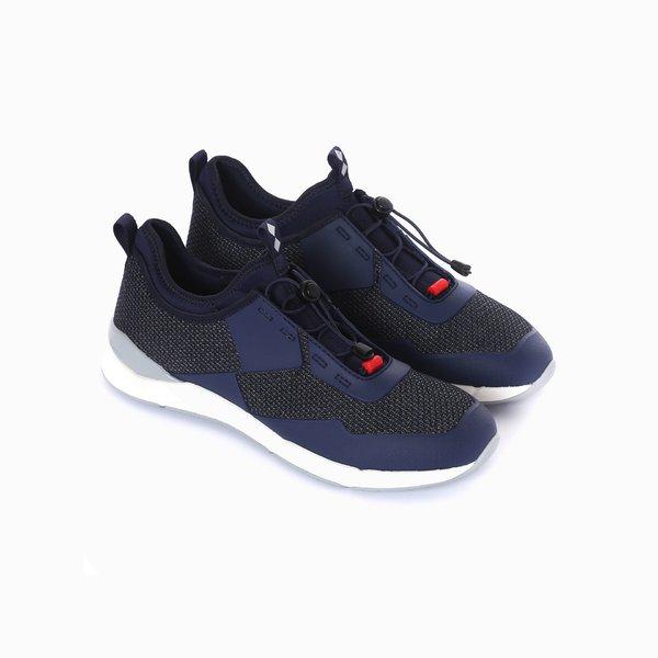 Win-D Shoes