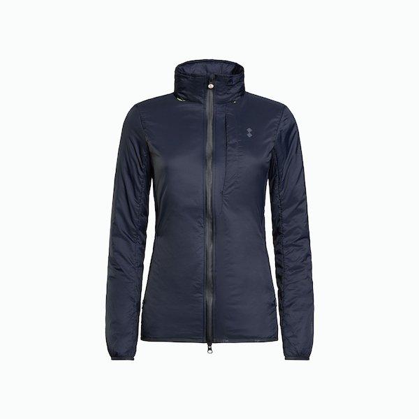 Women's jacket Surtees