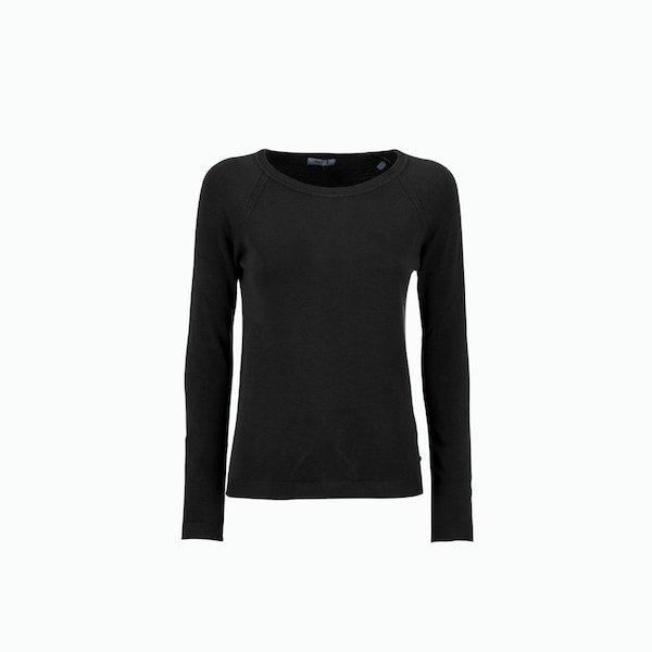 D563 women's jumper
