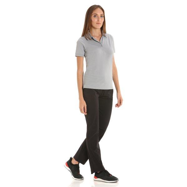 Women's trousers Thalia