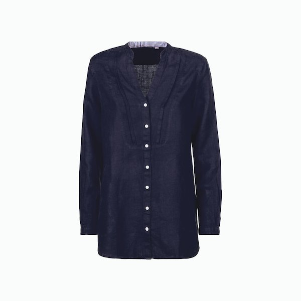 C10 Women's shirt
