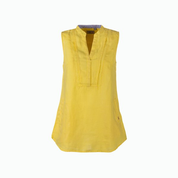 C11 women's shirt