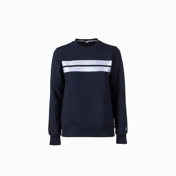 D652 Women's sweatshirt