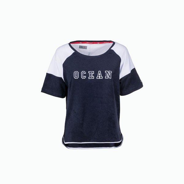 C 138 Women t-shirt