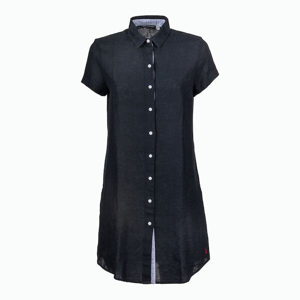 C12 Women's dress