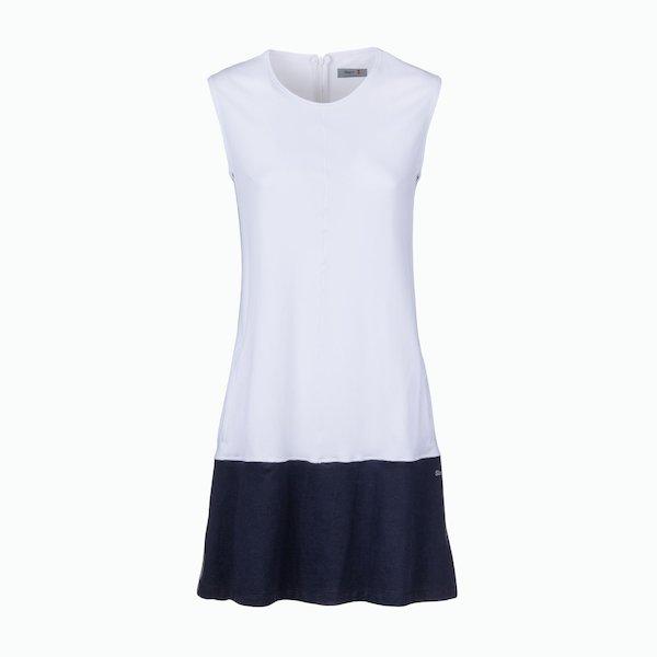 C127 Women's dress