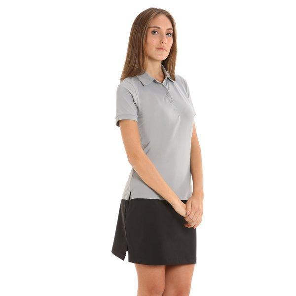 Light women's skirt Evo 2.1