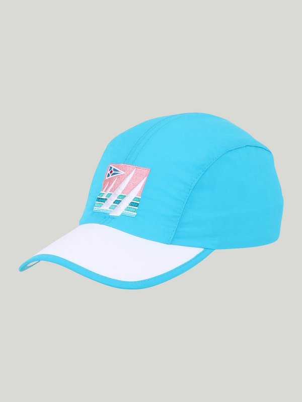CAP SWAN CUP