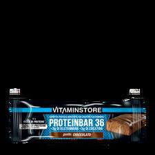 PROTEIN BAR 36