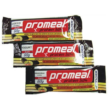 PROMEAL PROTEIN 50%