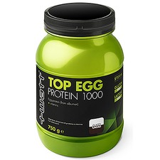 WATT Top Egg 750g Zabaione