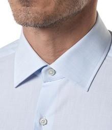 Style 333 Man shirt Italian Collar Evolution Classic 239.00