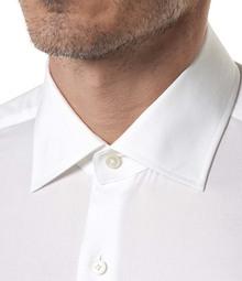 Modelo 333 Camisas Cuello Italiano Evolution Classic