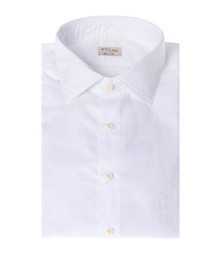 Mod. 719 Man shirt Italian Collar Tailor Custom